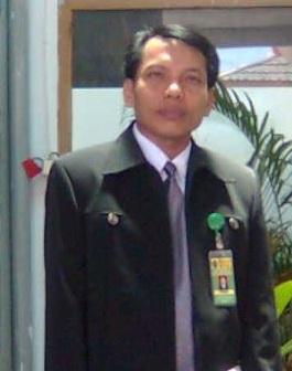 Drs. Baharuddin, MH